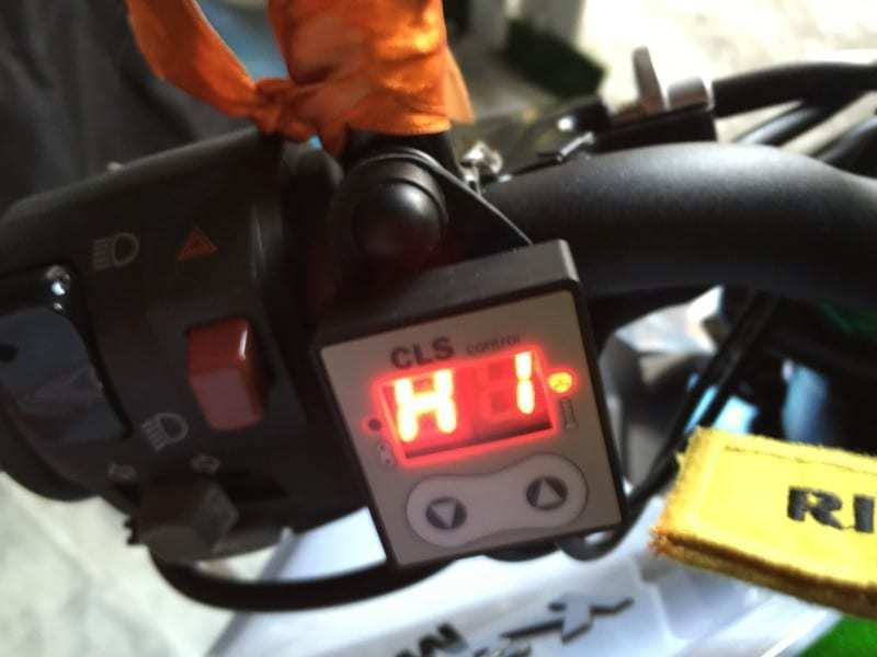 nova-moto-z1000-cls-heat-poignees-chauffantes-10