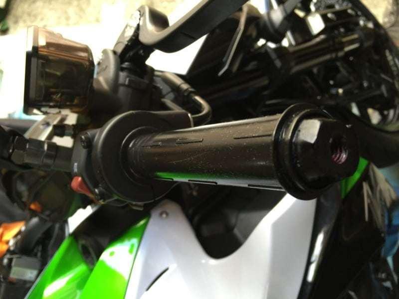 nova-moto-z1000-cls-heat-poignees-chauffantes-2