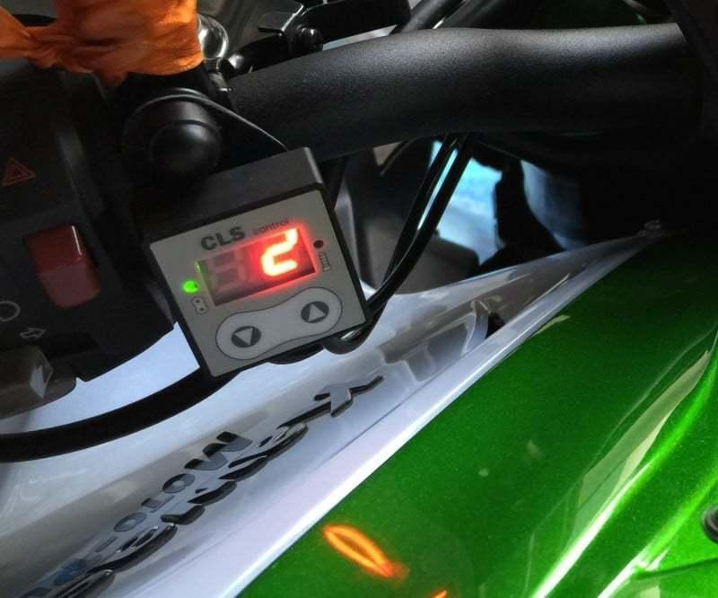 nova-moto-z1000-cls-heat-poignees-chauffantes-9