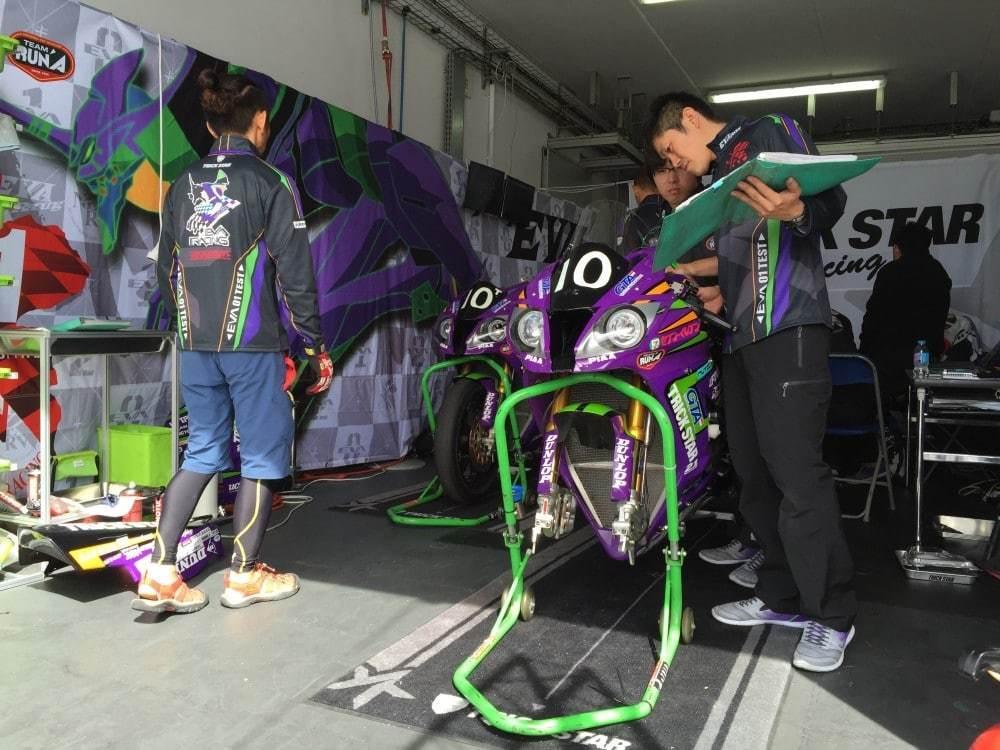 nova-moto-bol-dor-castellet-bolliger-2016-15