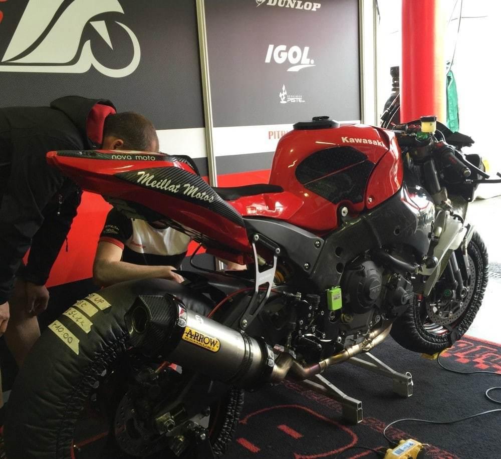 nova-moto-bol-dor-castellet-bolliger-2016-18-2