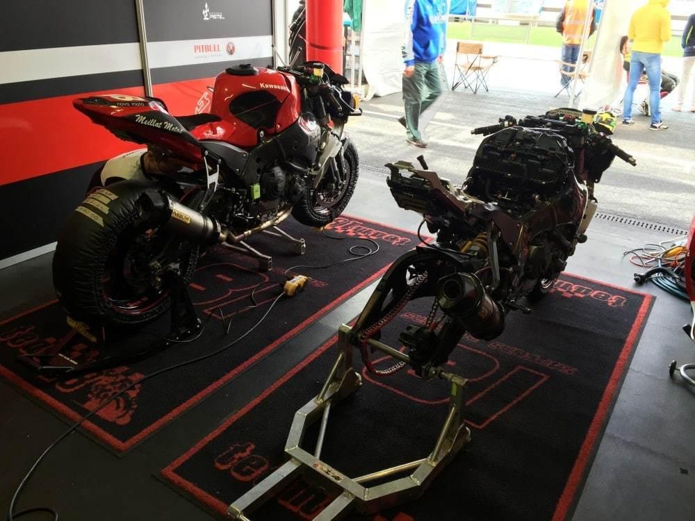 nova-moto-bol-dor-castellet-bolliger-2016-18
