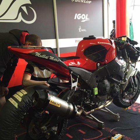 nova-moto-team-18-sapeurs-pompiers-1