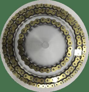 1-nova-moto-eicma-chain-2016_19-39-32