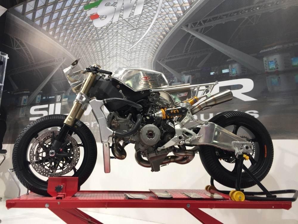 nova-moto-eicma-2016_19-18-57