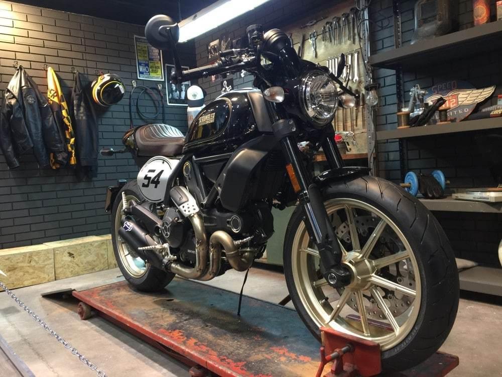nova-moto-eicma-2016_19-23-05