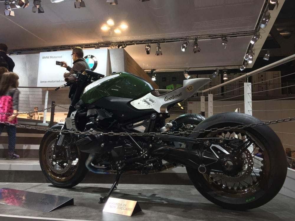 nova-moto-eicma-2016_19-30-12