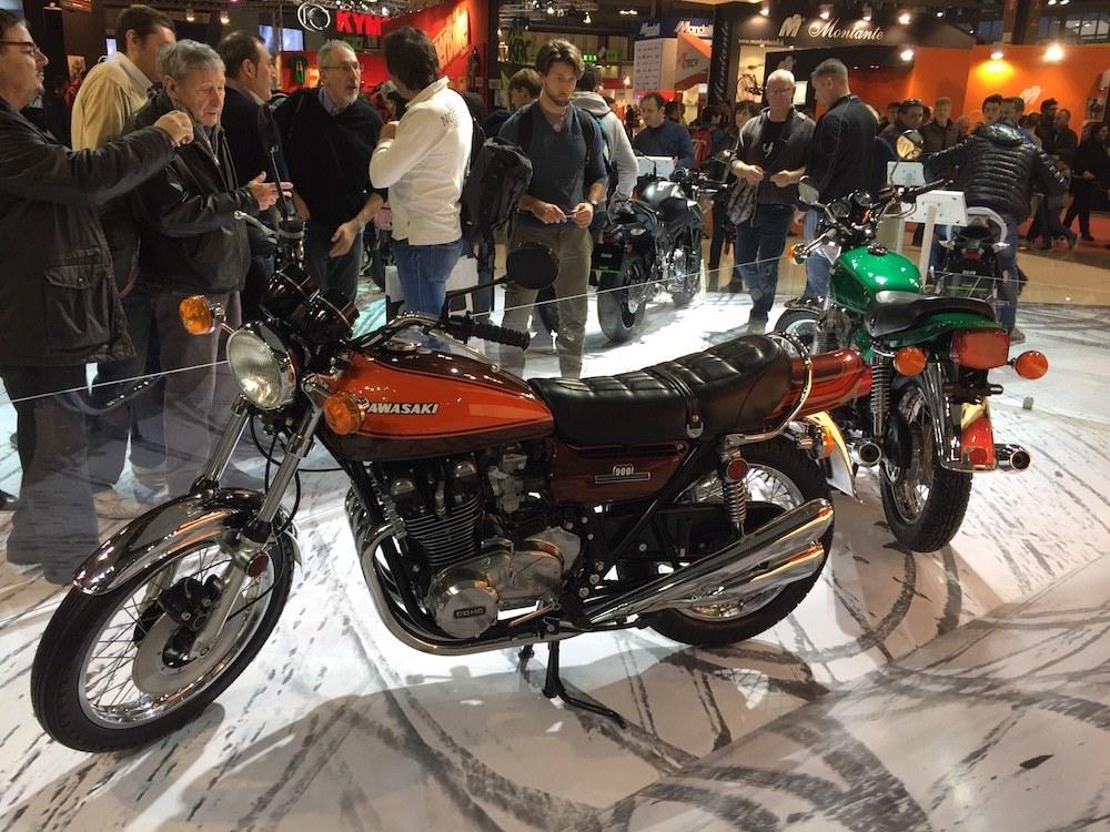 nova-moto-eicma-2016_19-37-58