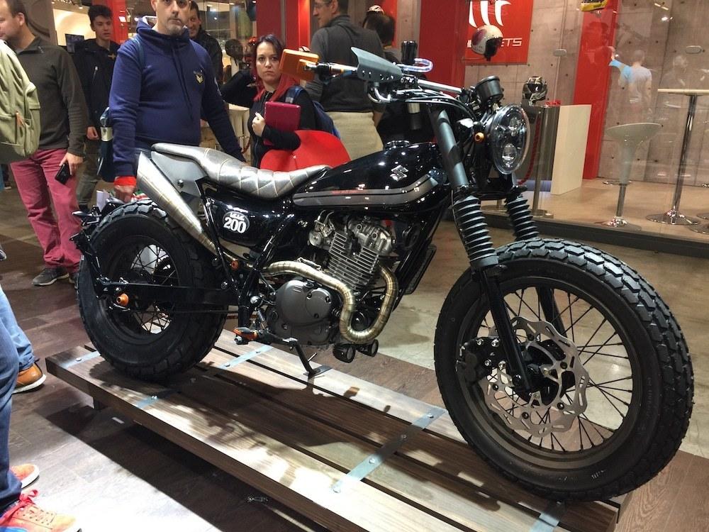nova-moto-eicma-2016_19-40-46