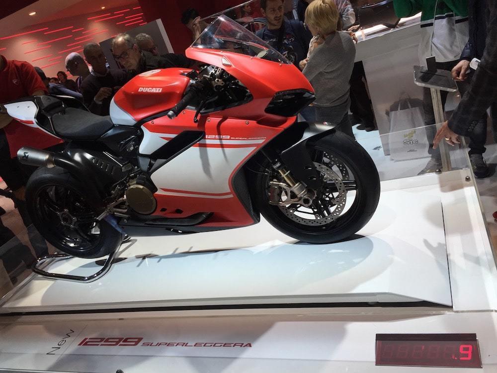 nova-moto-eicma-2016_img_1185
