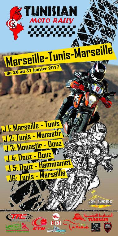 nova-moto-tunisian-rallye-affiche