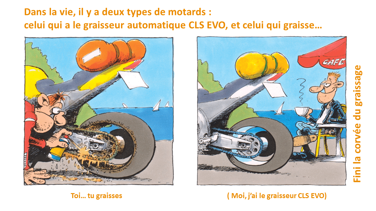 nova-moto-cls-evo-graissage-automatique-f