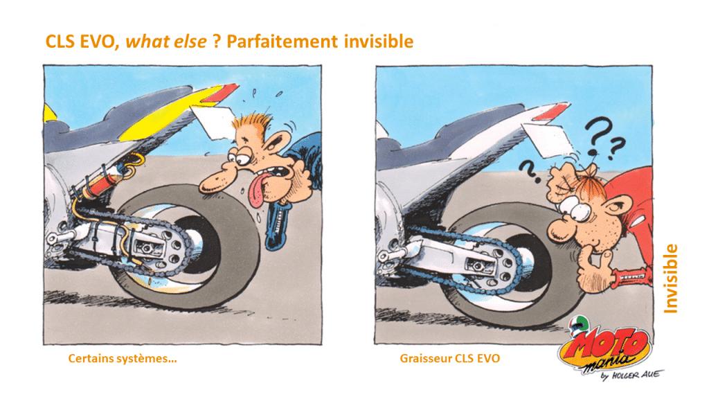 nova-moto-cls-evo-graissage-invisible-f