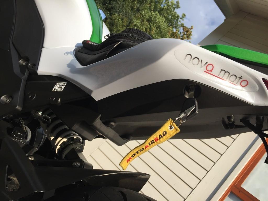 nova-moto-graisseur-de-chaine-automatique-cls-evo-z1000-10