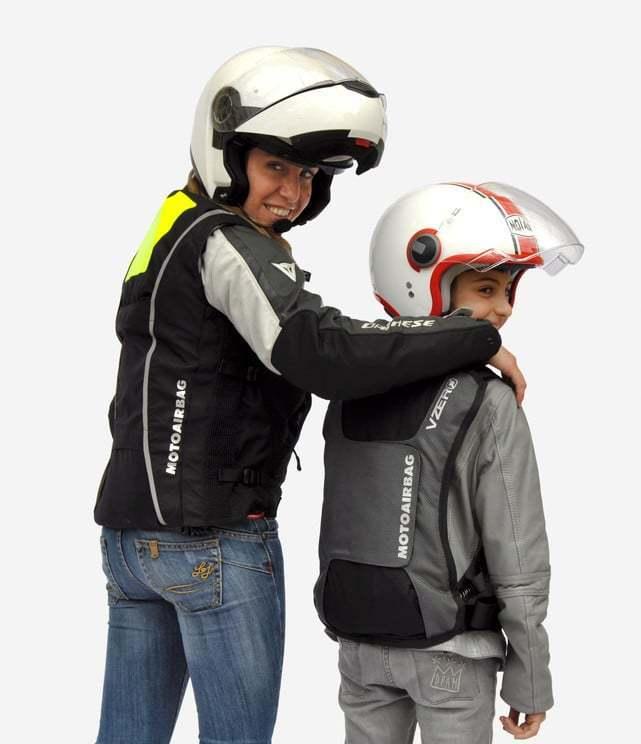 2016-nova-moto-motoairbag-vzero-kids-enfants