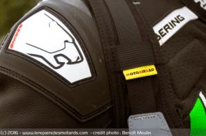 motoairbag-vzero-piste-circuit-2
