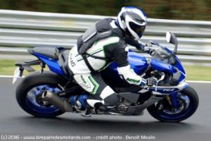 motoairbag-vzero-piste-circuit-5