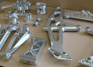 nova-moto-motoinno-suspension-innovante-pieces-cnc