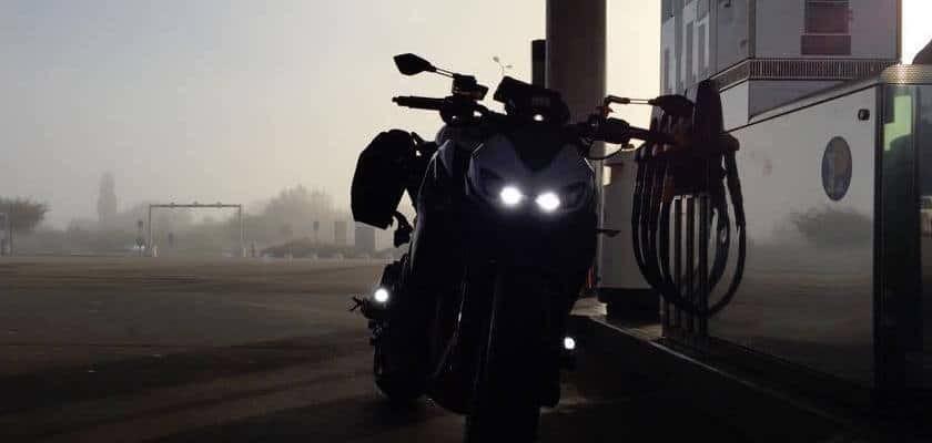 nova-moto-z1000-kawasaki