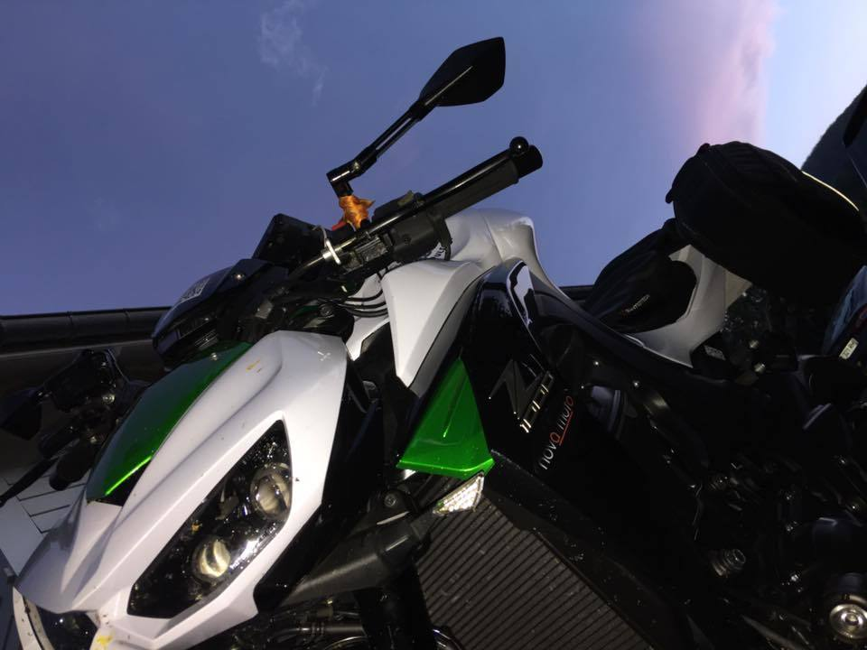 nova-moto-kawasaki-z1000-ciel