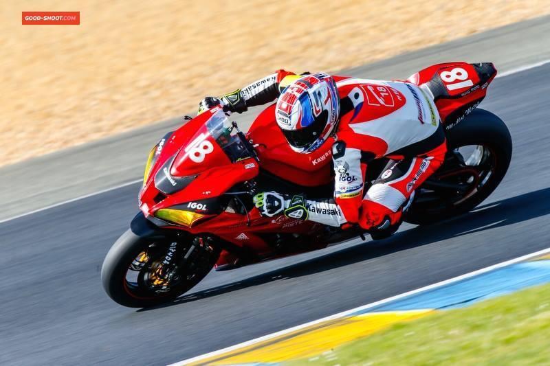 nova-moto-team18-sapeurs-pompiers-24H-du-mans-2