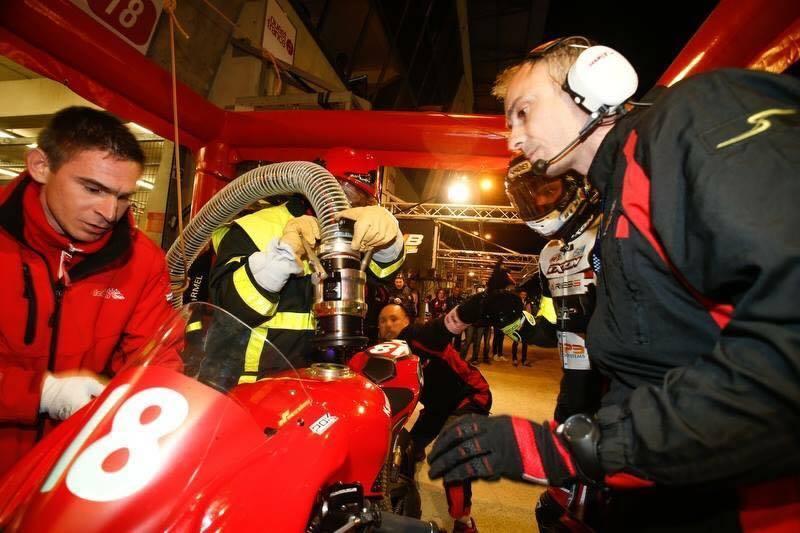 nova-moto-team18-sapeurs-pompiers-24H-du-mans-4