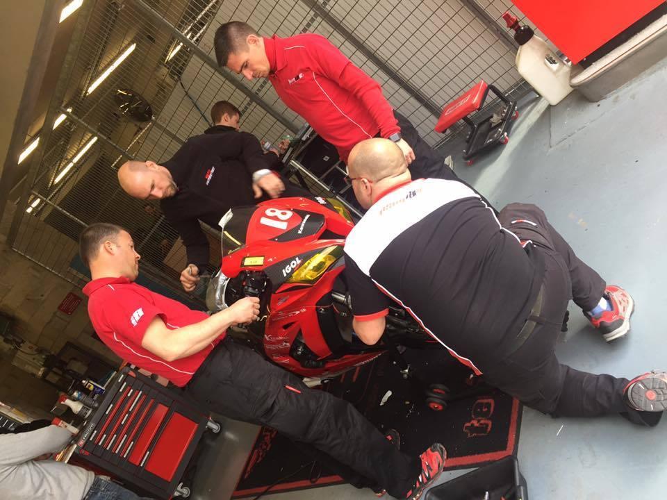 nova-moto-team18-sapeurs-pompiers-24H-du-mans3