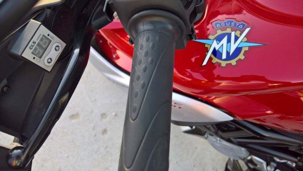 nova-moto-cls-evo-graisseur-chaine-mvagusta-display-11