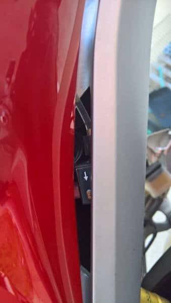 nova-moto-cls-evo-graisseur-chaine-mvagusta-veloce-boitier-electronique-6