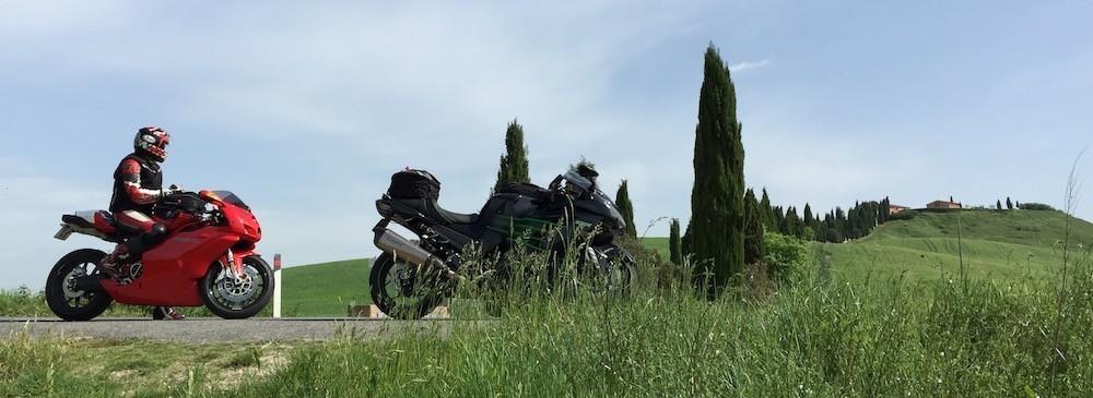 nova-moto-hebergement-moto-general
