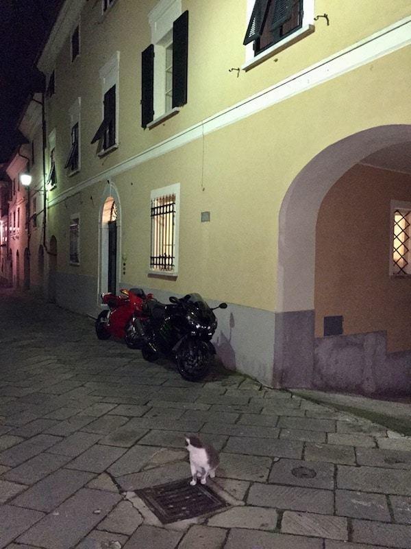 nova-moto-hebergement-moto-ligurie-6