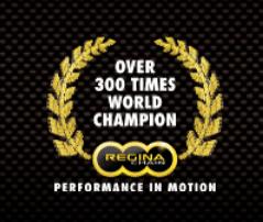 nova-motp-regina-chains-palmares-championship1