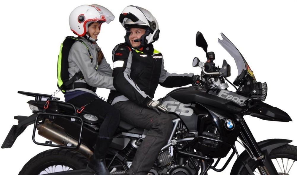 nova-moto-motoairbag-gamme-gilet-vzero-2