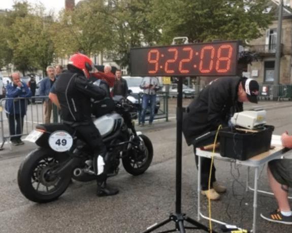 nova-moto-moto-tour-lydia-truglio-beaumont--