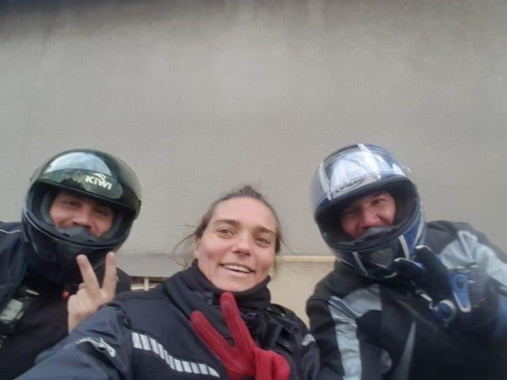 nova-moto- moto-tour-lydia-truglio-beaumont