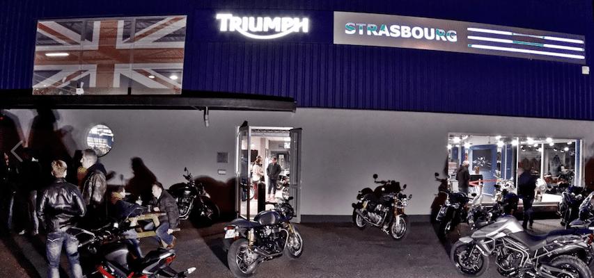 nova-moto-triumph-strasbourg