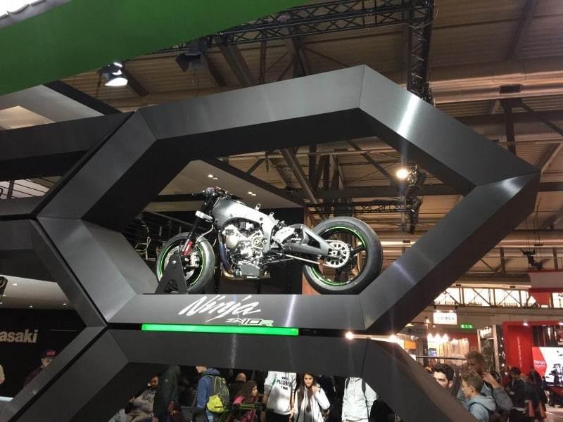 nova-moto-eicma-2017-14