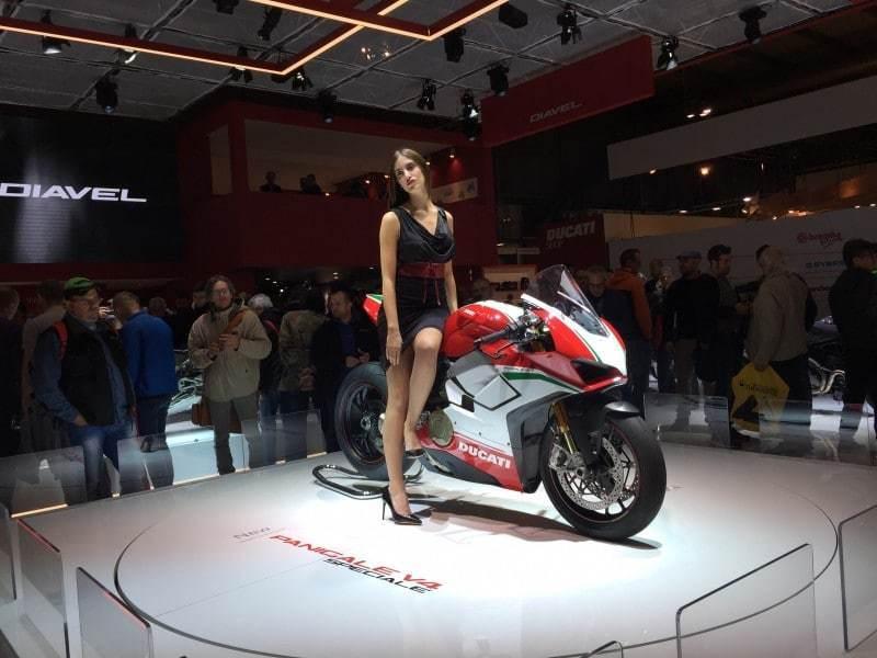 nova-moto-eicma-2017-29