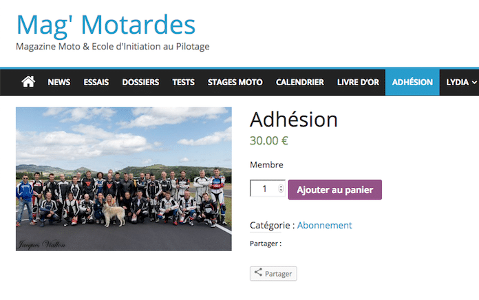 nova-moto-adhésion-mag'motardes