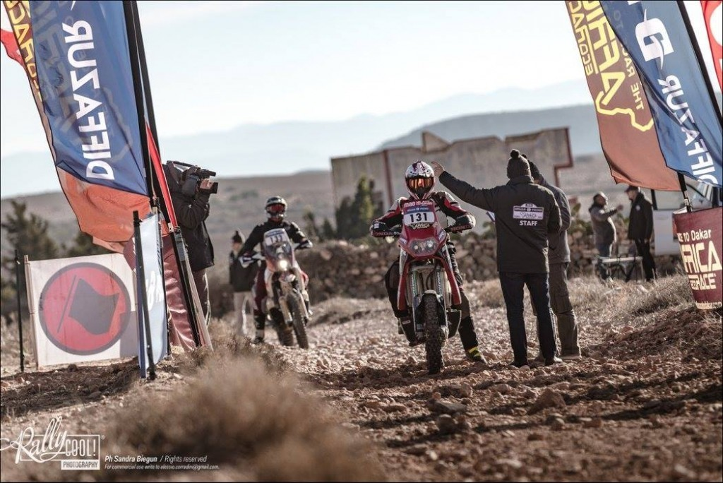 nova-moto-africa-eco-race-lydia
