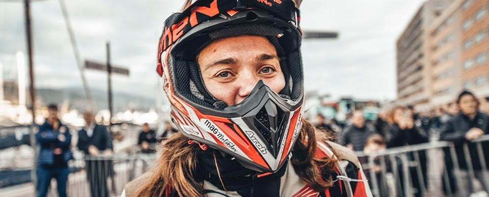 nova-moto-africa-eco-race-lydia-truglio-beaumont-etape