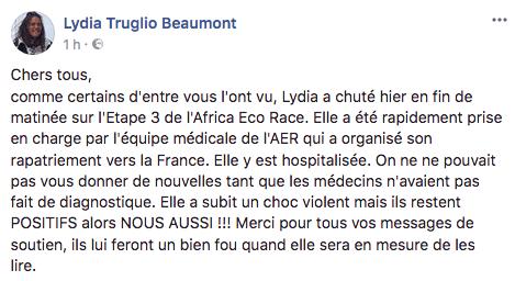 nova-moto-lydia-truglio-beaumont-post