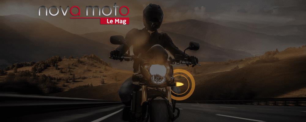 une-nova-moto-arret-automatique-clignotant-2