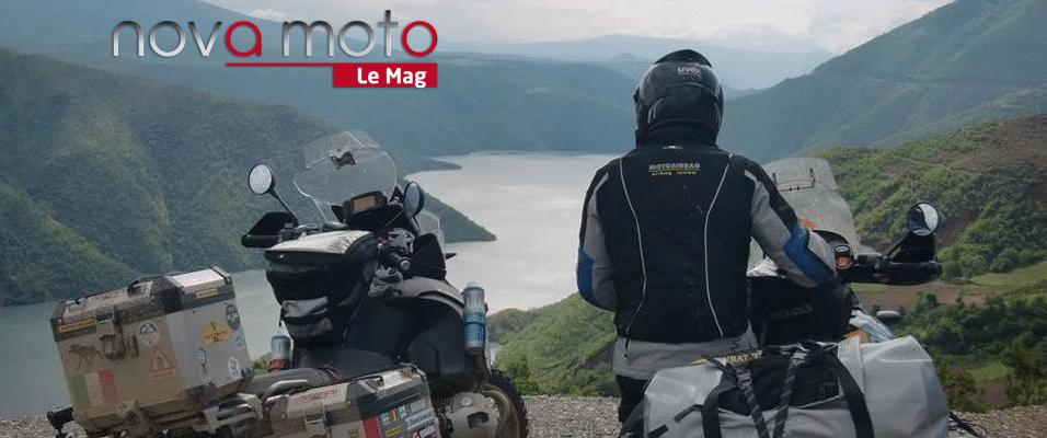 une-nova-moto-motoairbag-voyage-2