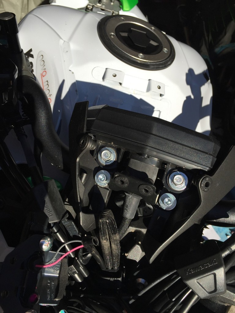 nova-moto-arret-automatique-clignotant-z1000-4