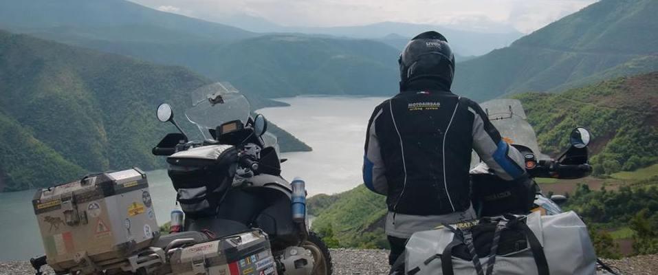 une-nova-moto-motoairbag-voyage