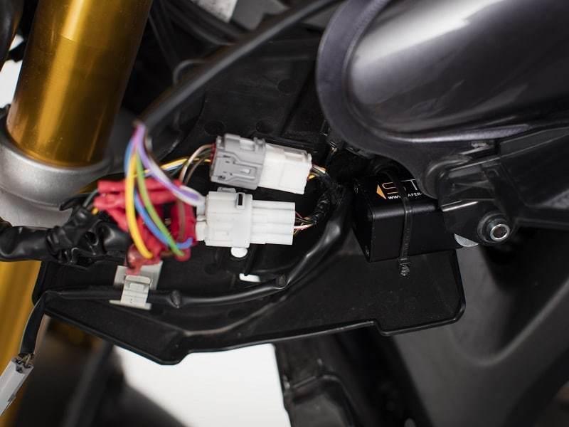 nova-moto-arret-automatique-clignotant-STS-8
