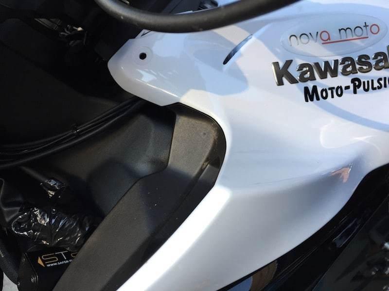 nova-moto-arret-automatique-clignotant-z1000-1