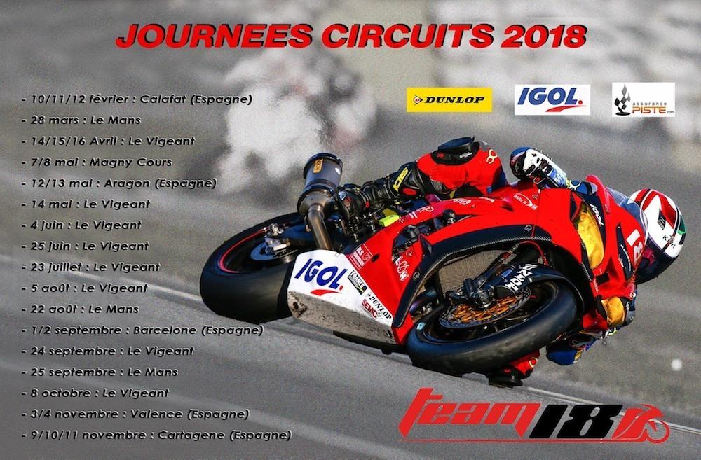 nova-moto-team-18-sapeurs-pompiers-roulages-circuits-2018