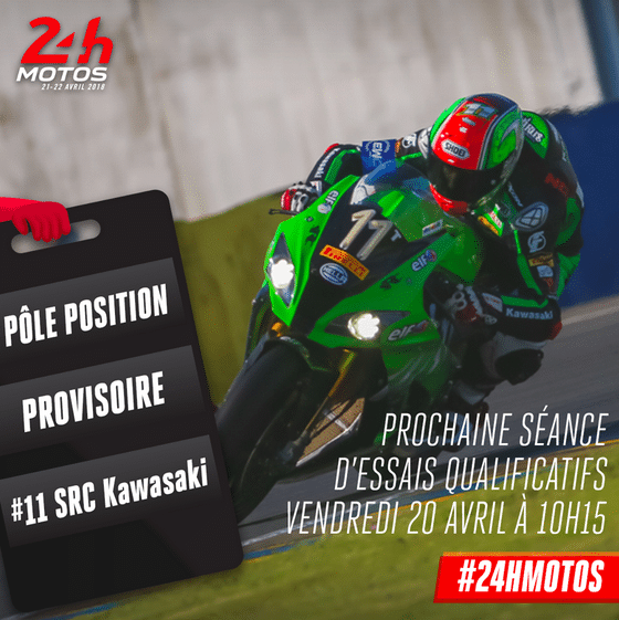 nova-moto-24Hmoto-Q1-kawasaki-src-11